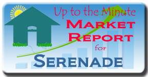 See the latest real estate analysis for the Serenade on Palmer Ranch
