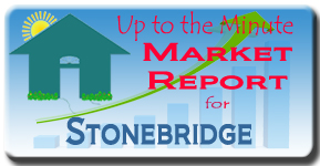 See the latest real estate report for Stonebridge in Sarasota, FL