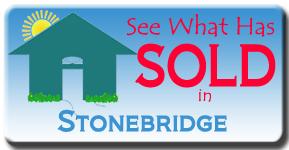 The latest home sales in Stonebridge in Sarasota, FL