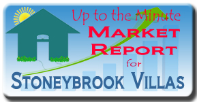 See the latest real estate market report for Stoneybrook Villas in Sarasota, FL