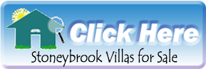 See the latest MLS listings for Stoneybrook condos and villas for sale in Sarasota, FL