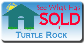 Sold in Turtle Rock on Palmer Ranch in Sarasota, FL