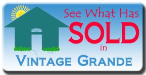 The latest condo sales at Vintage Grande in Sarasota, FL