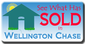 The latest home sales at Wellington Chase on Palmer Ranch in Sarasota