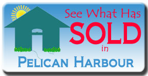 See what property sells for in Pelican Harbour