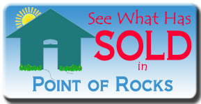 See the latest sales at Point of Rocks on SIesta Key