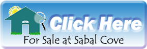See the latest listings and community info for Sabal Cove