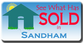 See what homes are selling for at Sandham
