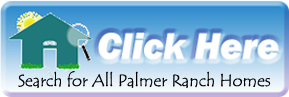 Search for all Palmer Ranch Homes in Sarasota