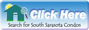 Search for South Sarasota Condos in Florida