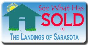 Sold in The Landings