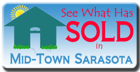 Check out the latest home sales in Mid-Town Sarasota
