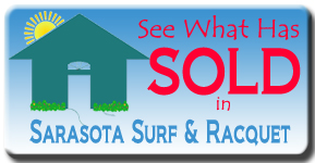 The most recent sales at Sarasota Surf and Racquet on Siesta Key