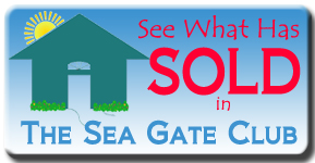 See what condos sell for at The Sea Gate Club on Longboat Key