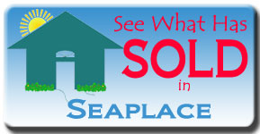 See the latest sales for Seaplace on Longboat Key
