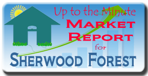 See the latest real estate market report for Sherwood Forest in Sarasota