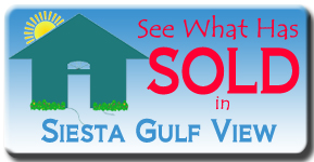 See the latest sales at SIesta Gulf View on Siesta Key