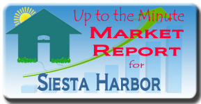 See the latest real estate report at Siesta Harbor