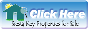 See the latest Siesta listings and get area information