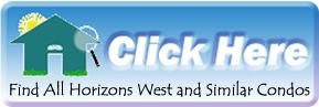 Horizons West and Similar Condominiums on Siesta Key in Sarasota, FL
