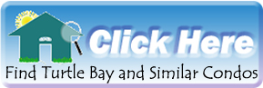 Browes the MLS latestings for Turtle Bay and similar condos on Siesta Key