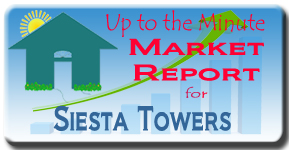 The latest CMA for Siesta Towers