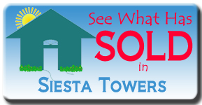 See the latest condo sales at SIesta Towers