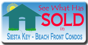 See what beachfront condos in Siesta Key sell for