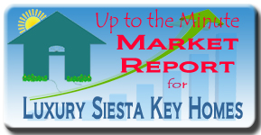The Siesta Key Real Estate Luxury Market Report