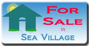 See all the current listings and community info for Sea Village on Siesta Key in Sarasota, FL
