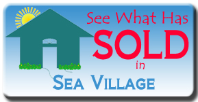 The latest condo sales at Sea Village on Siesta Key - Just Updated