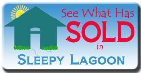 See the recent real estate sales in Sleepy Lagoon on Longboat Key