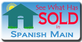 See the latest sales at Spanish Main