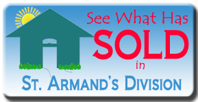 See the recent real estate sales on St. Armands