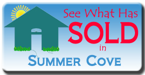 See the latest condo sales on Siesta Key at Summer Cove