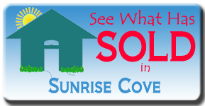 See the latest sales at Sunrise Cove on Siesta Key