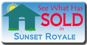 The latest condo sales at Sunset Royale on Siesta Key