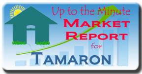 See the most up to date real estate report for Tamaron in Sarasota