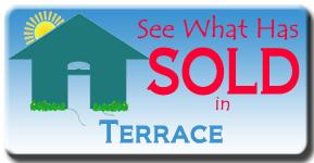 The latest beachfront condo sales on Siesta Key at Terrace