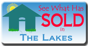 See the latest sales in The Lakes - Sarasota