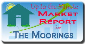 See the latest real estate market report for the Moorings on Siesta Key