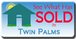 The latest condo sales at Twin Palms on Siesta Key