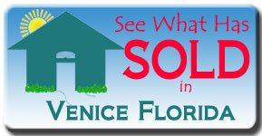 See the latest sales in Venice Florida