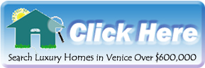 Search all the Luxury Estate and Waterfront Homes fro the Venice MLS