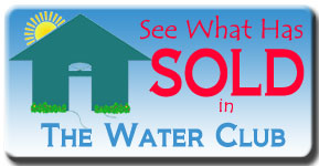 See the latest sales at The Water Club