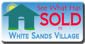 The latest condo sales at White Sands Village on Siesta Key