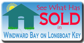 See what has sold at Windward Bay on Longboat Key