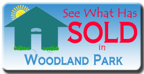 See the latest real estate sales at Woodland Park in Sarasota
