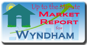 See the latest up to the minute market report for Wyndham in Sarasota