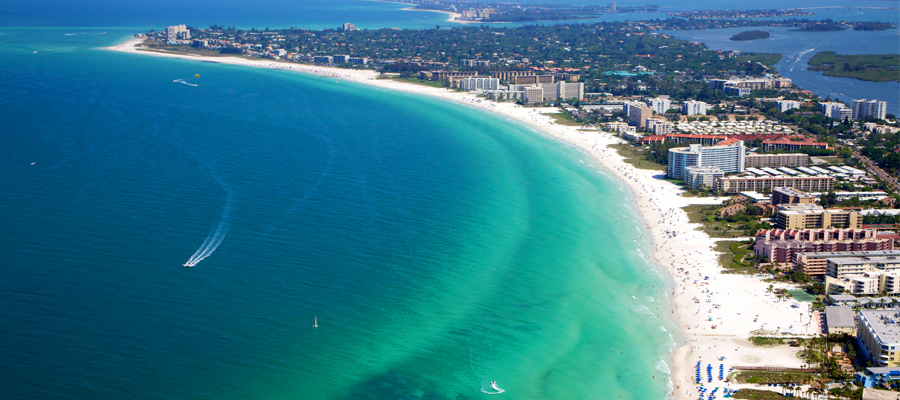 Sarasota Real Estate Siesta Key Homes And Condos For Sale